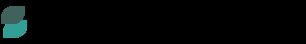 SH_lockup_dark